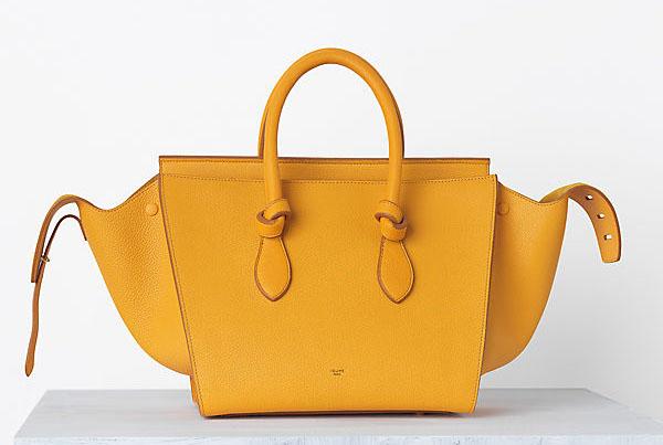 Celine Handbags Spring 2014 (15)