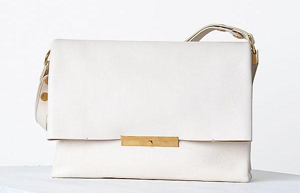 Celine Handbags Spring 2014 (14)