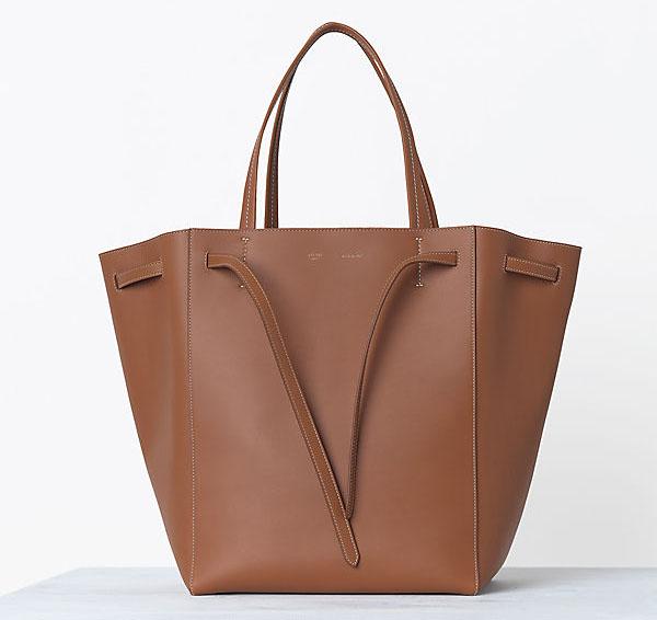 Celine Handbags Spring 2014 (17)