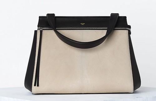 Celine Handbags Spring 2014 (22)