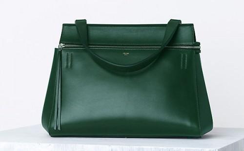 Celine Handbags Spring 2014 (24)