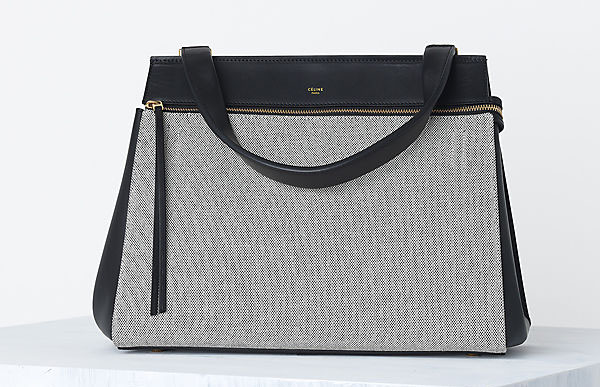 Celine Handbags Spring 2014 (26)