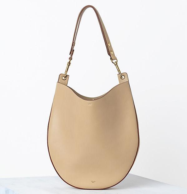 Celine Handbags Spring 2014 (29)