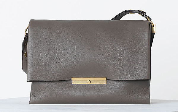 Celine Handbags Spring 2014 (36)