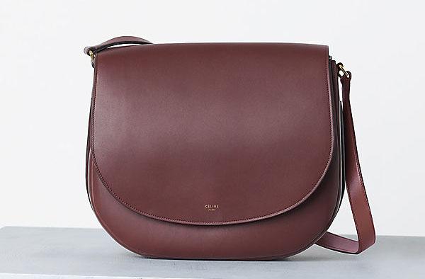 Celine Handbags Spring 2014 (4)