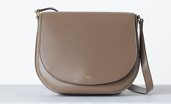 Celine Handbags Spring 2014 (5)