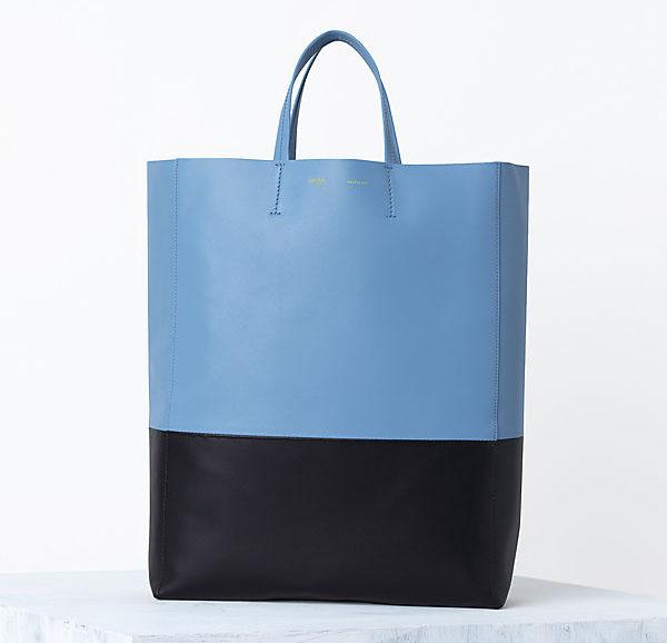 Celine Handbags Spring 2014 (8)
