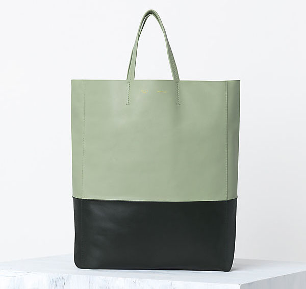 Celine Handbags Spring 2014 (9)