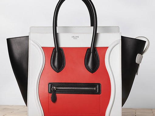 Barneys Accused of Profiling Black Woman Who Bought Celine Bag; Have You Been Profiled?