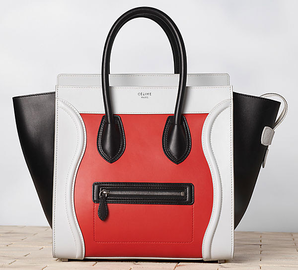 Barneys Accused of Profiling Black Woman Who Bought Celine Bag  Have You  Been Profiled  2fc48a8f6380b