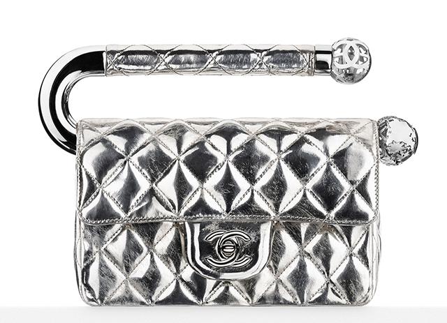 Chanel Fall 2013 Handbags (21)
