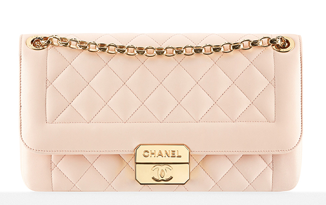 Chanel Fall 2013 Handbags (4)