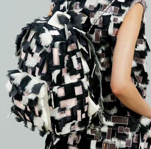 Chanel Spring 2014 Handbags (14)