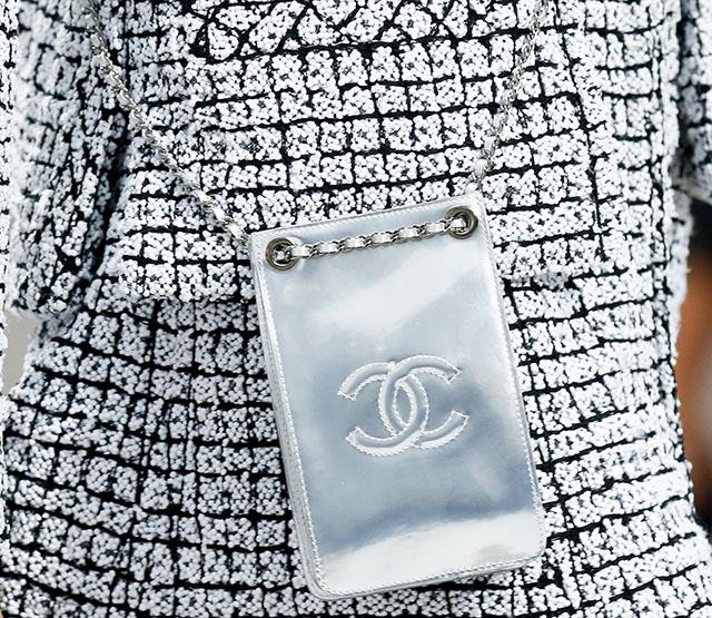 Chanel Spring 2014 Handbags (2)