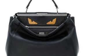 17 Scary Bags Perfect for Halloween