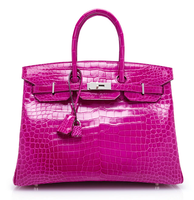 replica handbags 4 u - Over $500,000 of Hermes Goods were Stolen in Milan - PurseBlog