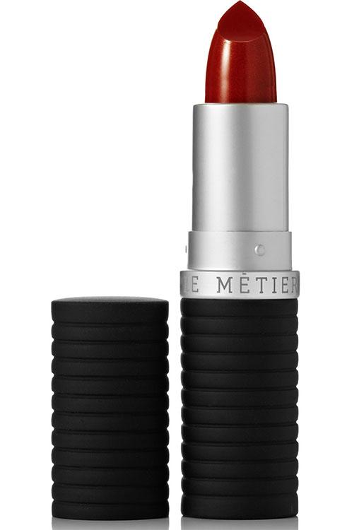 Le Metier De Beaute ColorCore Moisture Stain Lipstick in Sydney