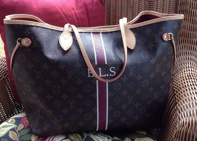 Epi - Designer Handbags, Dresses, Shoes, Jewelry ...