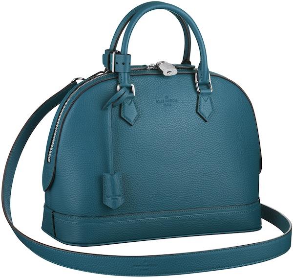 Louis-Vuitton-Parnassea-Alma-PM-Taurillon-Bleu-Canard