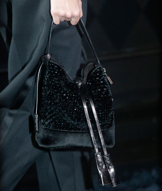 Louis Vuitton Spring 2014 Handbags (1)