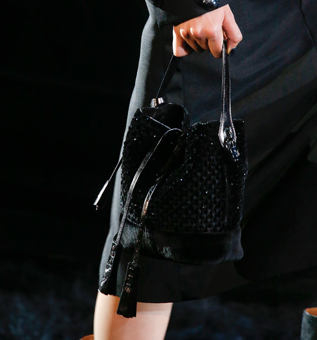 Louis Vuitton Spring 2014 Handbags (2)