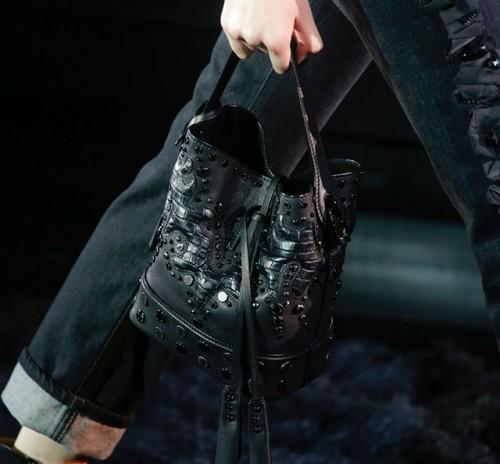Louis Vuitton Spring 2014 Handbags (4)