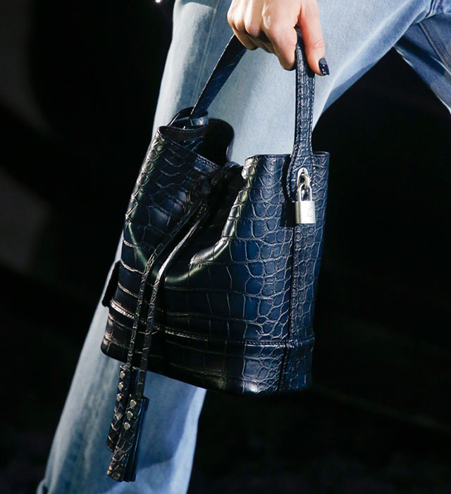 Louis Vuitton Spring 2014 Handbags (5)