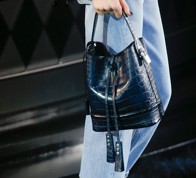 Louis Vuitton Spring 2014 Handbags (6)