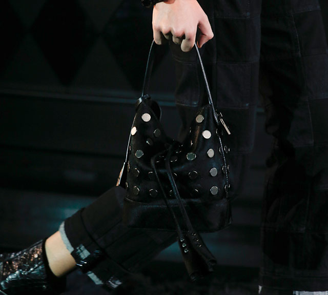Louis Vuitton Spring 2014 Handbags (8)