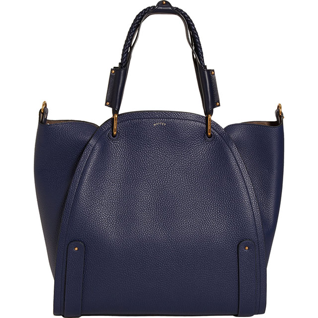 Maiyet Large Braided Peyton Tote