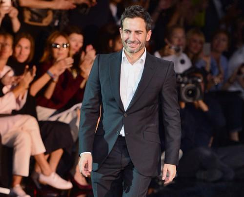 Marc Jacobs Louis Vuitton
