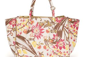 Pre-Order Some of Spring 2014's Best Bags Now via Neiman Marcus