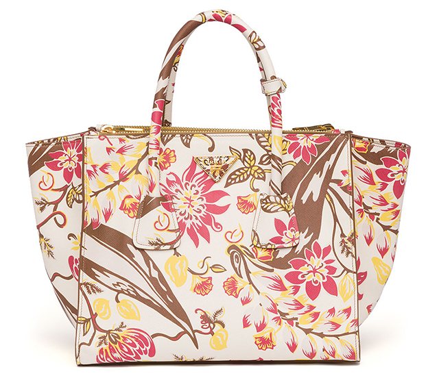 discount authentic prada handbags - Pre-Order Some of Spring 2014\u0026#39;s Best Bags Now via Neiman Marcus ...
