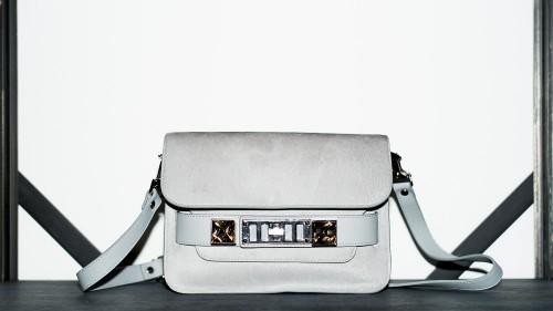 Proenza Schouler Fall 2013 Bags (10)