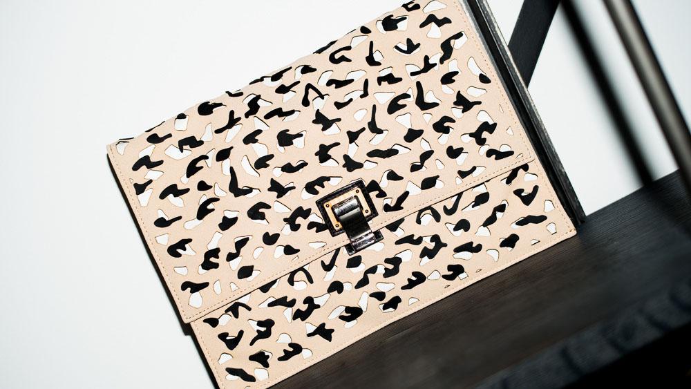 Proenza Schouler Fall 2013 Bags (2)