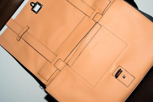 Proenza Schouler Fall 2013 Bags (3)