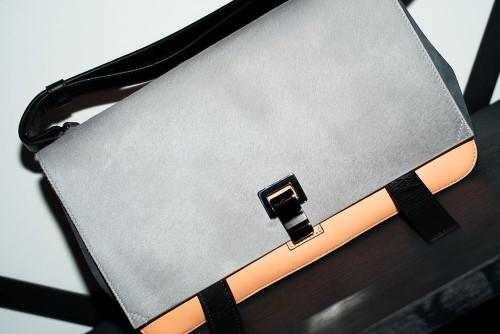 Proenza Schouler Fall 2013 Bags (4)