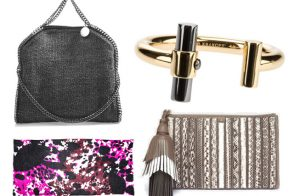 PurseBlog Want It Wednesday October 2