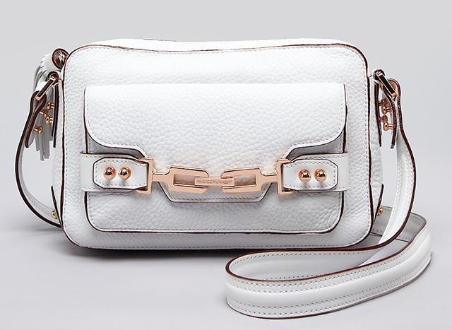 Rebecca Minkoff Carson Camera Bag