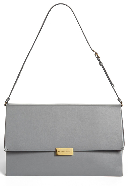 Stella McCartney Beckett Shoulder Bag