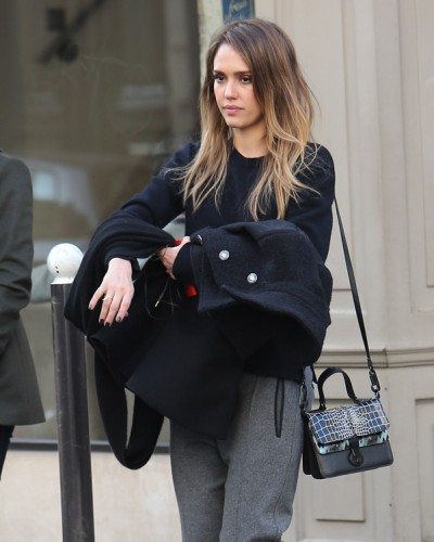 The Many Bags of Jessica Alba, Part Two (22)