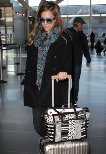 The Many Bags of Jessica Alba, Part Two (26)