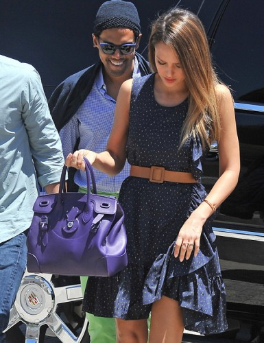 The Many Bags of Jessica Alba, Part Two (32)