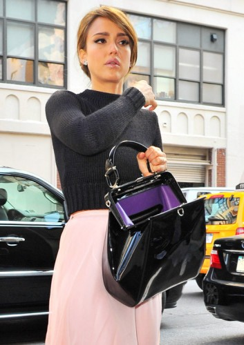 The Many Bags of Jessica Alba, Part Two (42)