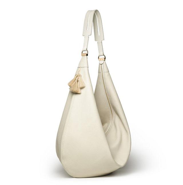 The Row Spring 2014 Hobo Bags 1
