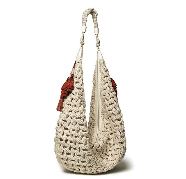 The Row Spring 2014 Hobo Bags 3