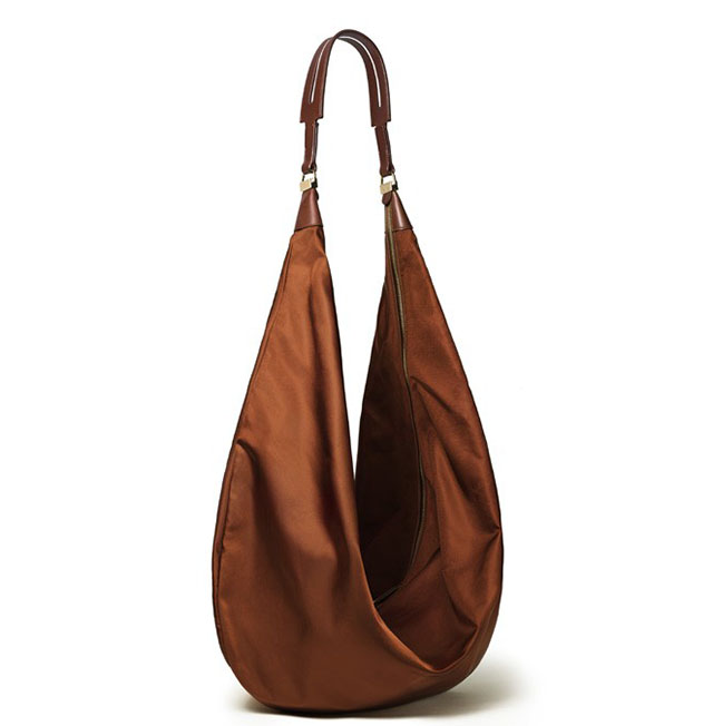 The Row Spring 2014 Hobo Bags 4