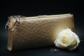 Tiffany & Co Atlas Collection (1)