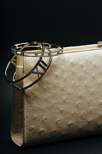 Tiffany & Co Atlas Collection (2)