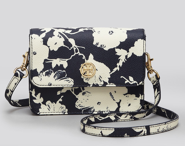 Tory Burch Crossbody Robinson Mini.jpg